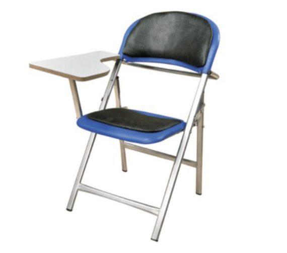 صندلی آموزشی تاشو   صندلی آموزشی   نیلپر