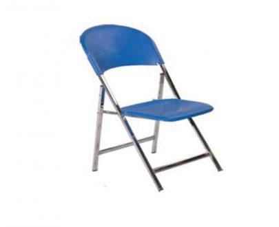 صندلی محصلی تاشو | صندلی دانشجویی | صندلی آموزشی