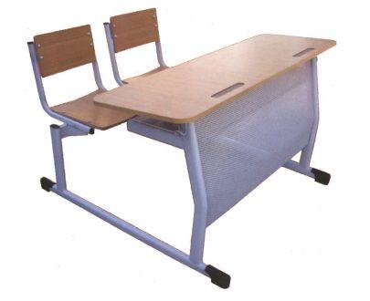 نیمکت دانش آموزی | میز و نیمکت دانش آموزی