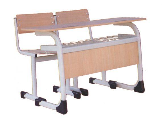 میز و نیمکت دانش آموزی | صندلی و میز دانش آموزی