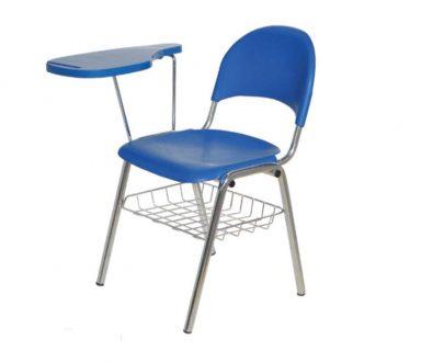 صندلی سبددار آموزشی | انواع صندلی سبددار | قصرچوب |نیلپر
