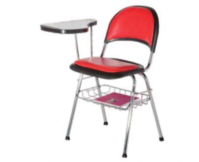 صندلی آموزشی | صندلی محصلی | صندلی دانش آموزی