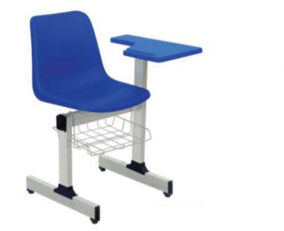 صندلی محصلی | صندلی آموزشی | صندلی مدارس