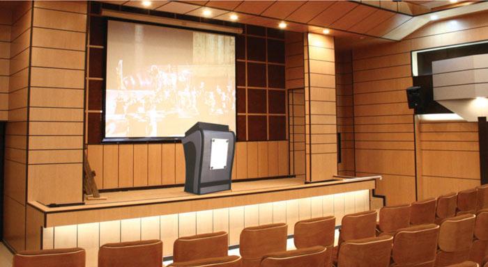 تریبون (میز سخنرانی ) | میز تریبون همایش