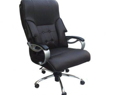 صندلی اداری | فروش ملزومات اداری قصرچوب