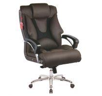 صندلی اداری | بهترین قیمت فروش انواع صندلی اداری