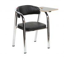 صندلی دسته دار محصلی | فروش انواع صندلی آموزشی