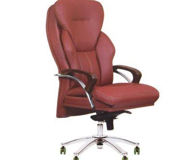 صندلی مدیریت | صندلی کارشناسی مدل m930 | مبلمان اداری