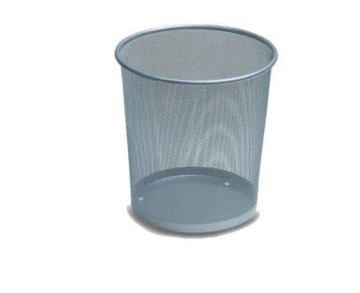 سطل توری اداری   سطل زباله