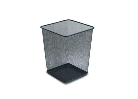سطل توری اداری | سطل زباله