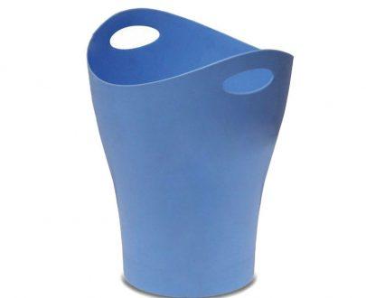 سطل پلاستیکی 14 لیتری   ملزومات اداری