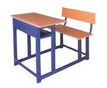 میز و نیمکت مهد کودک | میز و نیمکت مدارس