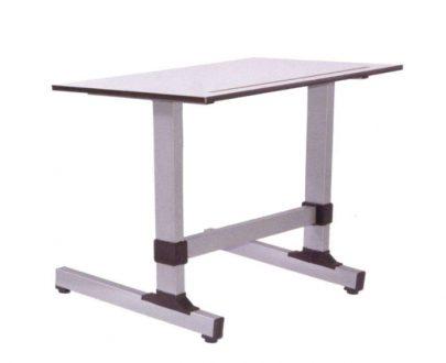 میز مدرسه | میز و صندلی محیط های آموزشی