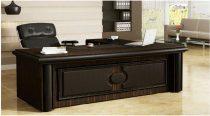 میز مدیریت کلاسیک | انواع میز مدیریت و کنفرانس