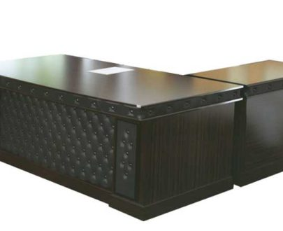 میز مدیریتی ماهان | میز مدیریتی مدرن