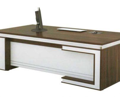میز مدیریتی آکا | تجهیزات اداری
