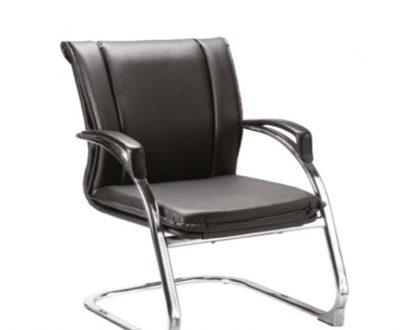 صندلی کنفرانس کد c205 | بهترین قیمت صندلی اداری