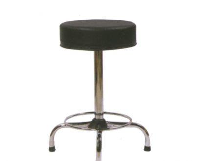 صندلی تابوره | صندلی آزمایشگاهی | تجهیزات آزمایشگاه