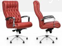 صندلی مدیریت | صندلی کارشناسی | مبلمان اداری