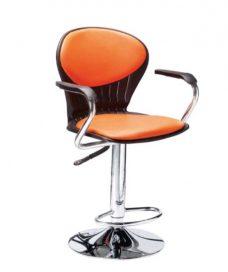 صندلی اپن طرح صدفی صندلی تابوره