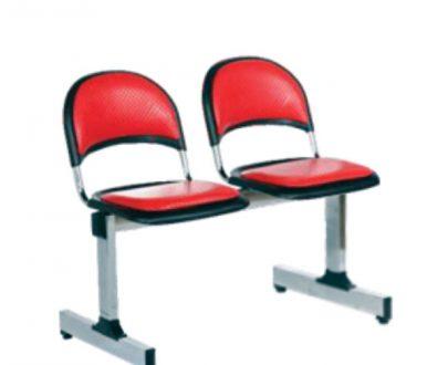 صندلی انتظار دو نفره
