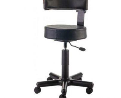 صندلی تابوره کد 2011 | صندلی آزمایشگاهی