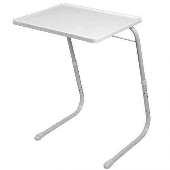 میز تیبل ، میز تحریر