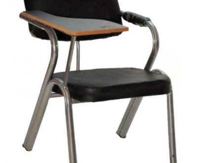 صندلی آموزشگاهی | صندلی آموزشی