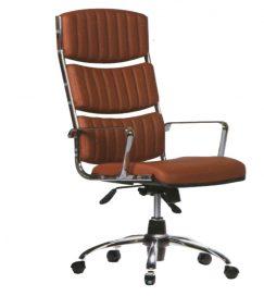 صندلی مدیریتی ، صندلی کارشناسی ، صندلی اداری