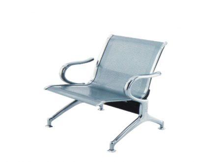 صندلی انتظار یک نفره