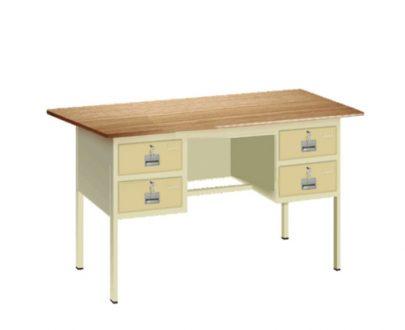 میز معلم | میز معلم مدرسه