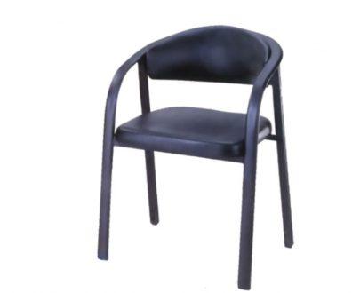 صندلی انتظار ام پی نبردی