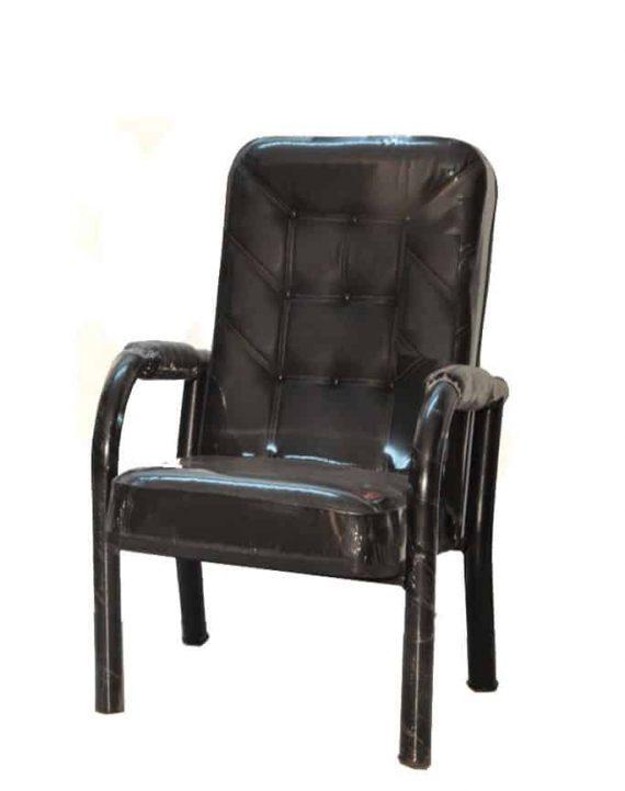 صندلی انتظار مبلی