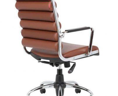 صندلی کارمندی K600 | فروش ویژه