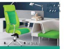 میز مدیریت شرکت تیام