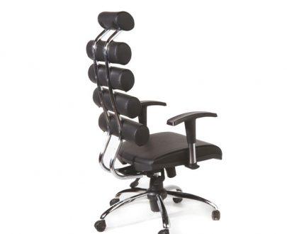 صندلی مدیریتی کد M400