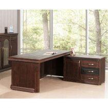 میز مدیریت ، خرید میز اداری