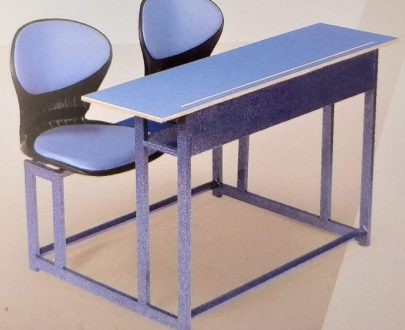 صندلی آموزشی، نیمکت آموزشی