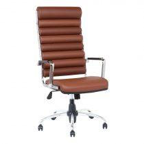 صندلی مدیریتی M600