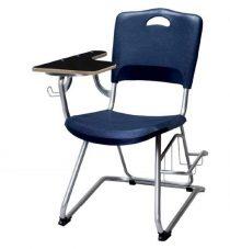 صندلی دانشجویی شیدکو
