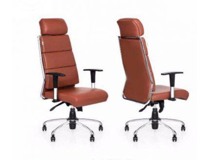 صندلی اداری ، صندلی مدیریتی تیام