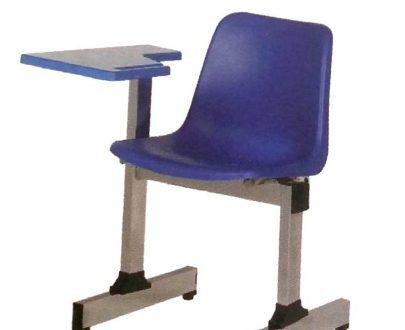 صندلی پروفیلی آموزشی