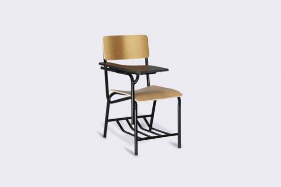صندلی آموزشی
