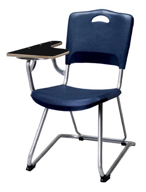 صندلی دانشجویی