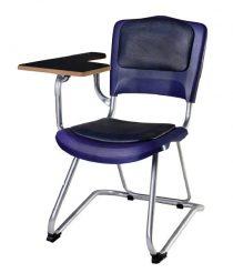صندلی دانشجویی صندلی محصلی