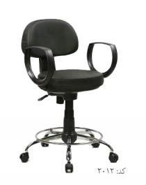صندلی تابوره کد 2012 | فروش ویژه انواع صندلی آزمایشگاهی