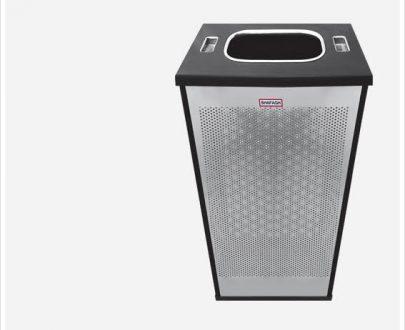 سطل زباله مدل SP4