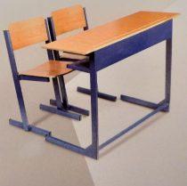 میز و صندلی آموزشی