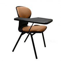 صندلی آموزشی مدل صدفی
