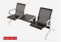 صندلی پانج (فرودگاهی) HB152